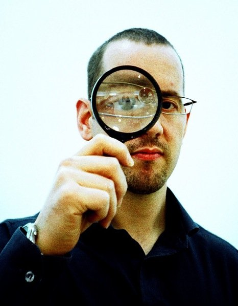 Make Information Easy To Find In Your Intranet