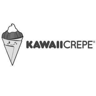 Kawaii Crepe Noodle Intranet Client