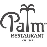 Palm Restaurant Noodle Intranet Client