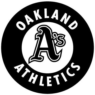 oakland athletics noodle intranet client
