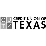 Credit Union of Texas Noodle Intranet Client