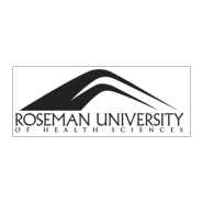 Roseman University Noodle Intranet Client