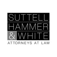 Suttell Hammer & White Noodle Intranet Client