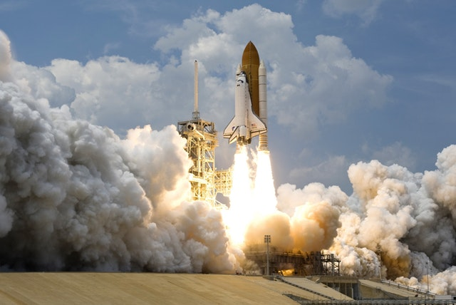 Launching your Intranet Software