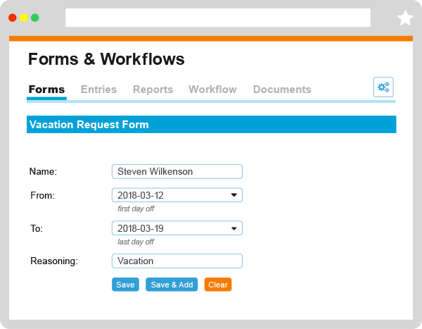 intranet-forms-&-workflows